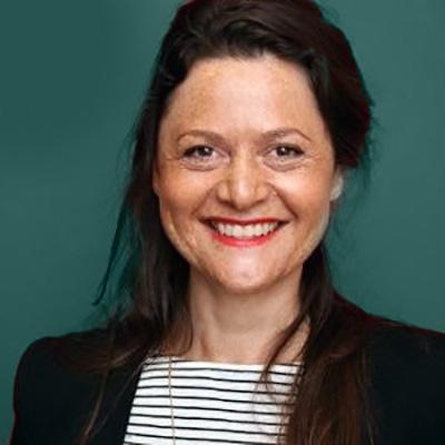 Sara Kisman